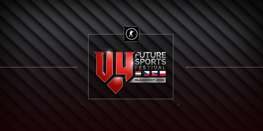V4 Future Sports Festival betting preview