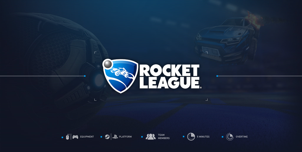 A beginner's guide to Rocket League betting
