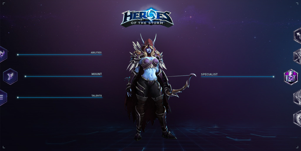 A beginner's guide to Heroes of the Storm betting