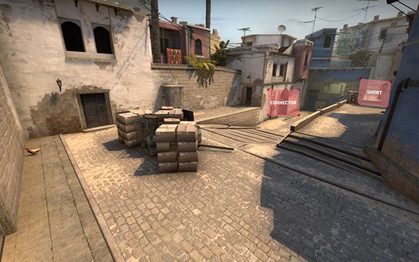 csgo-in-article-ref-9.jpg