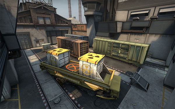 in-article-cs-go-map-pool-inarticle-2.jpg