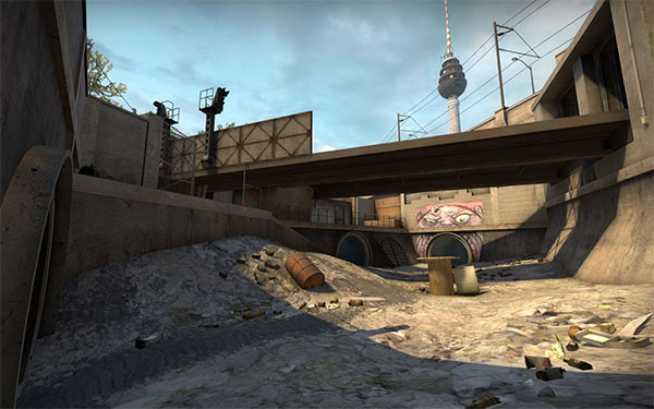 in-article-cs-go-map-pool-inarticle-3.jpg