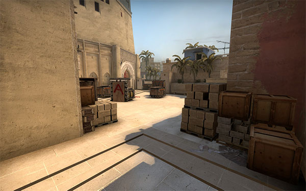 in-article-cs-go-map-pool-inarticle-5.jpg