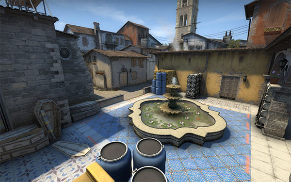in-article-cs-go-map-pool-inarticle-6.jpg