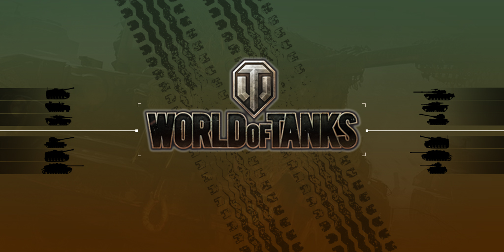 Guía de World of Tanks para principiantes