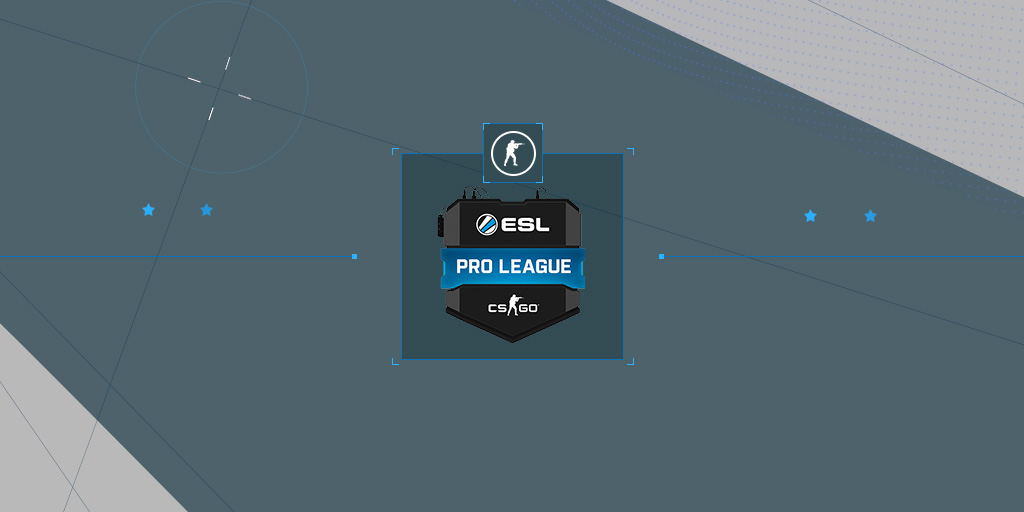 ESL Pro League Finals betting preview