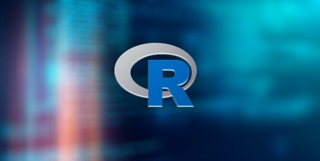 Using 'R' for betting analysis