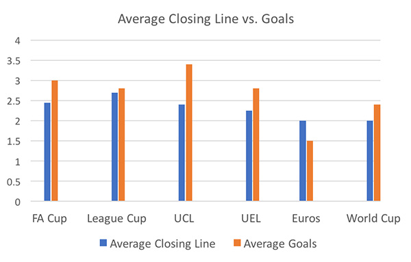 in-article-cup-final-tight-affair-2.jpg