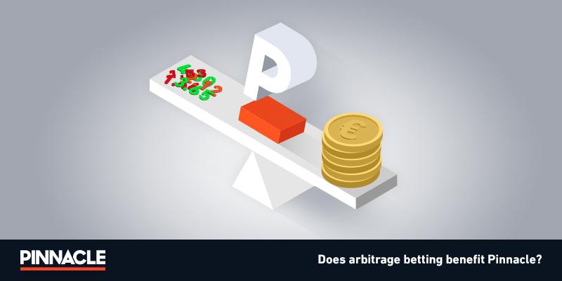 Pinnacle sport live betting arbitrage mainbrucke bettingen paul
