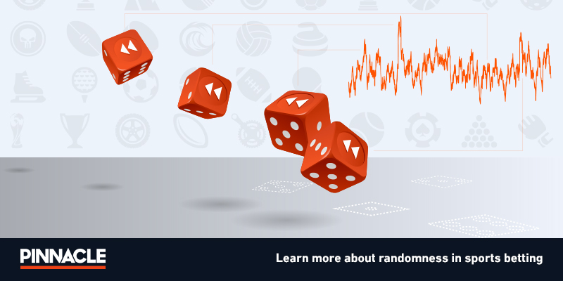 Fixed odds sports betting buchdahls theorem 30 bitcoins exchange