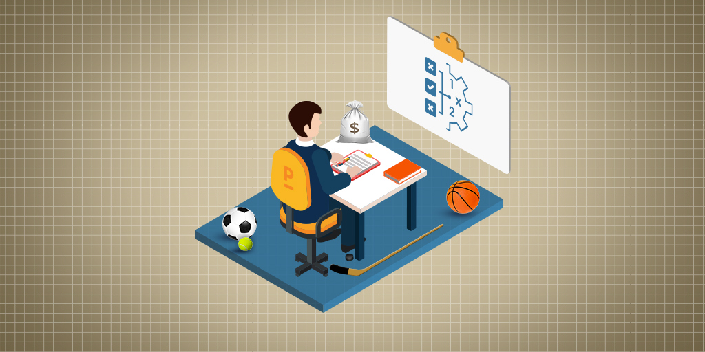 Sports betting explained: How to bet on sports