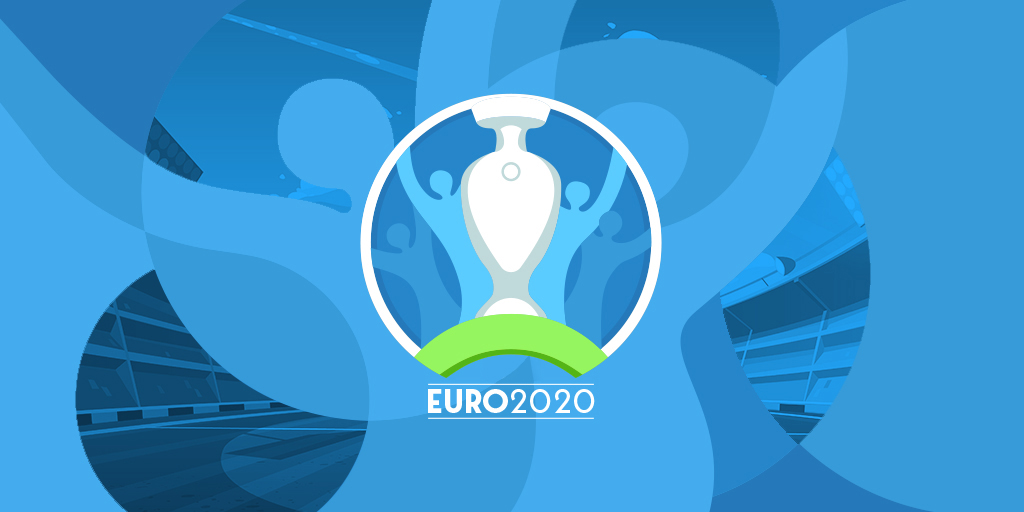 Euro 2020: Outright betting preview