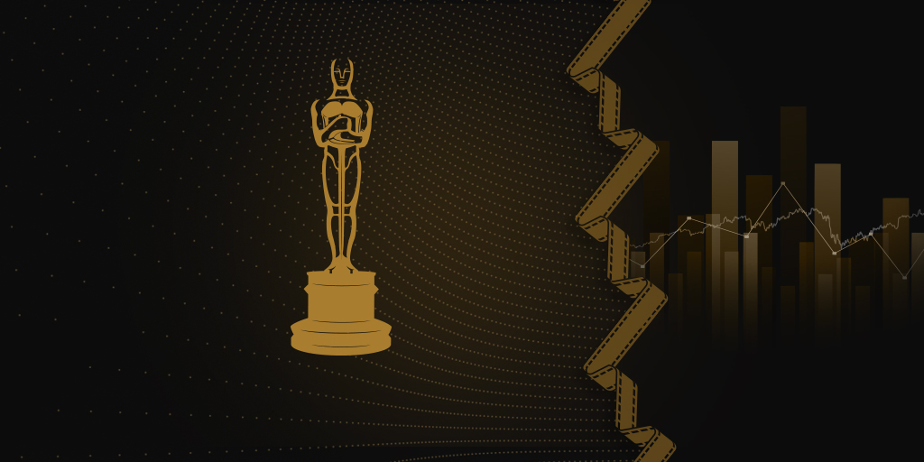 Oscars odds analysis: What makes Oscars betting unique?