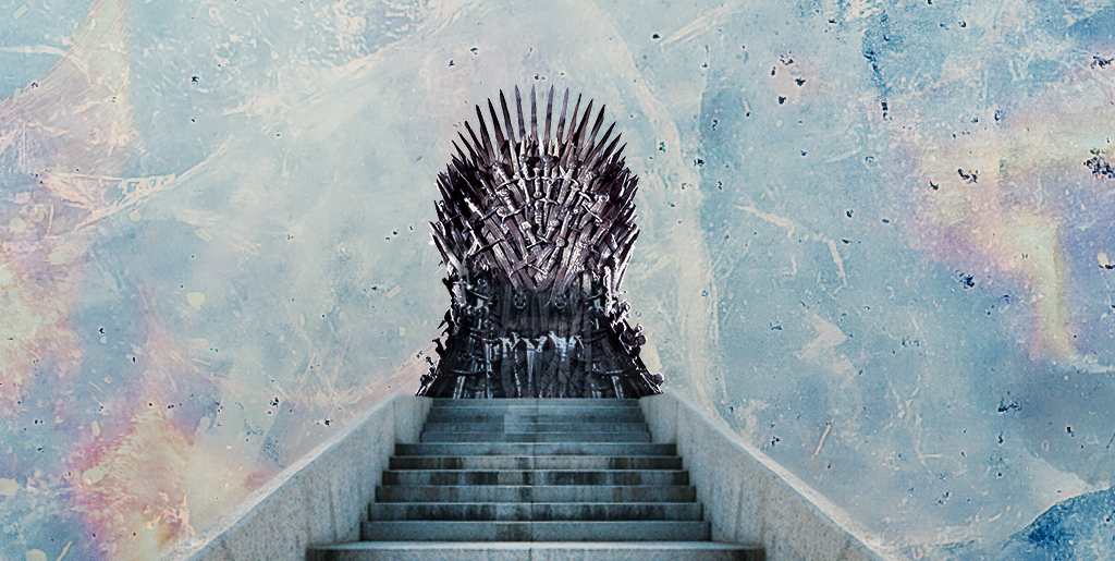 Game of Thrones betting: Who will sit on the Iron Throne?