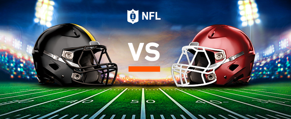 NFL Divisional round: Pittsburgh Steelers at Kansas City Chiefs