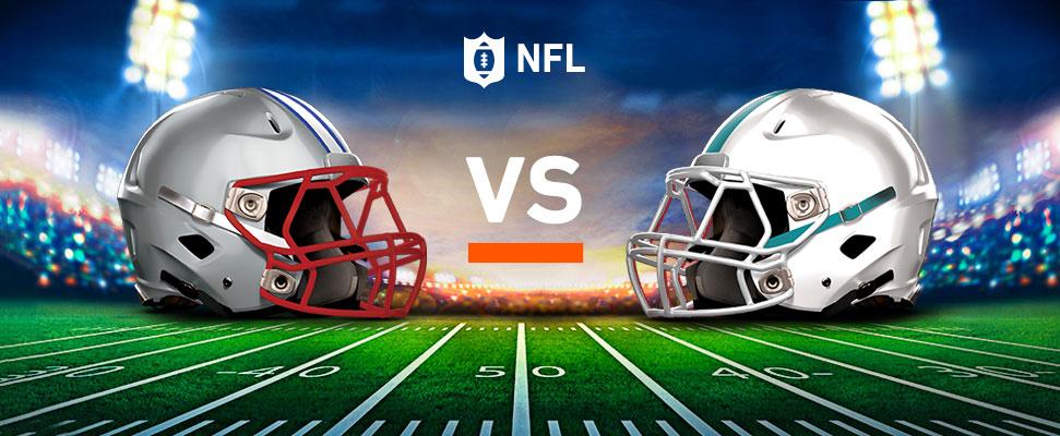 bet games nfl bet of the week
