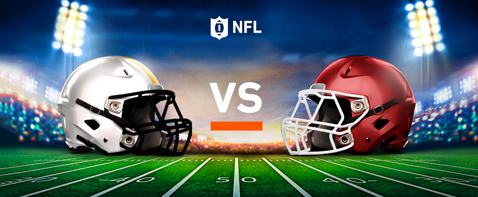 betting on nfl games