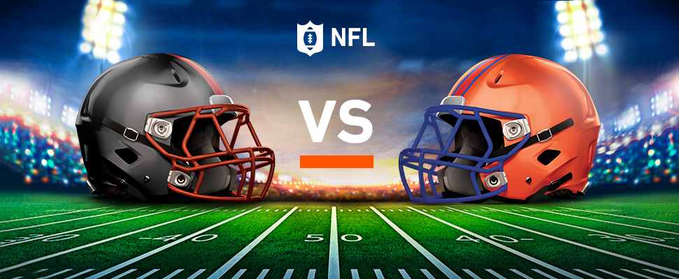 nfl football playoffs betting the line in football