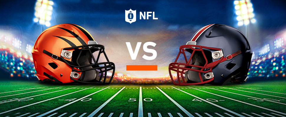nfl first week games online betting guide