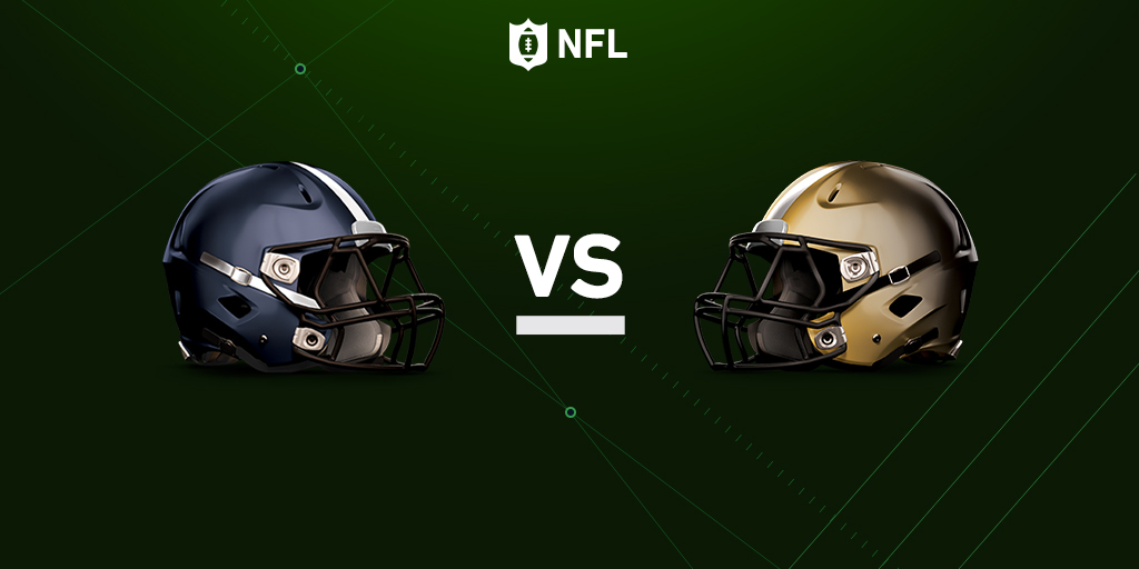 NFL preview: Seattle Seahawks at Jacksonville Jaguars
