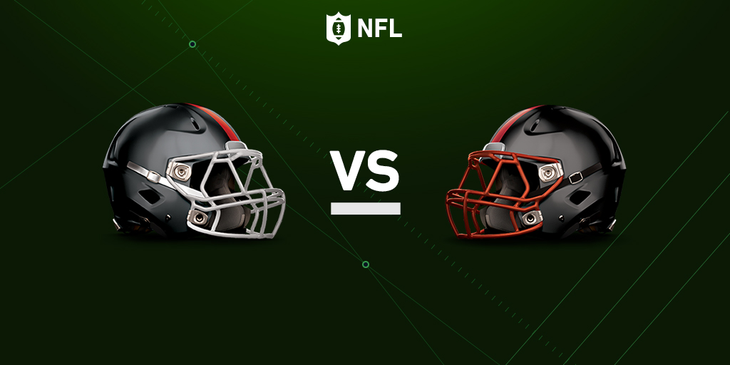 NFL Week 6 preview: Tampa Bay Buccaneers at Atlanta Falcons