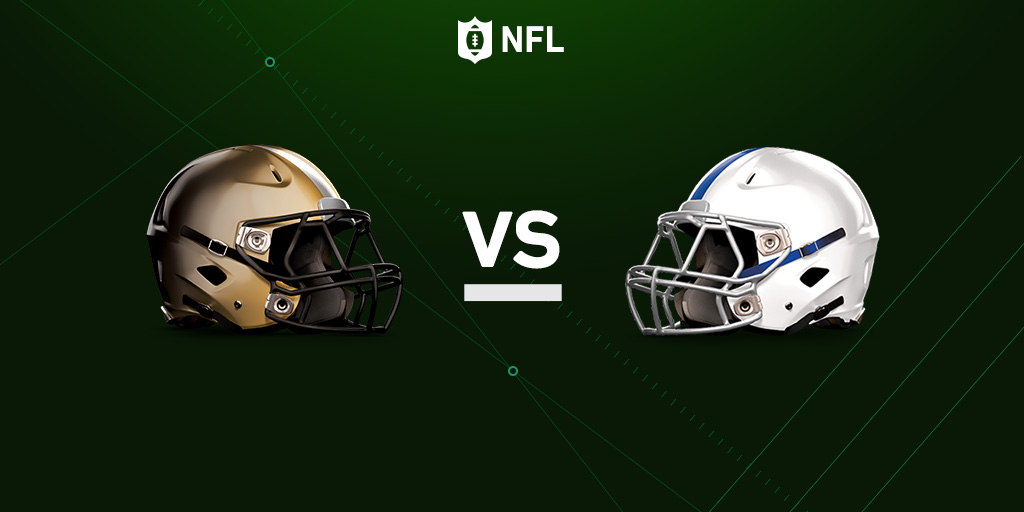 NFL Week 11 preview: Jacksonville Jaguars at Indianapolis Colts