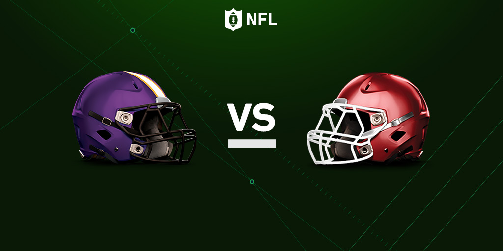 NFL Week 9 preview: Minnesota Vikings at Kansas City Chiefs