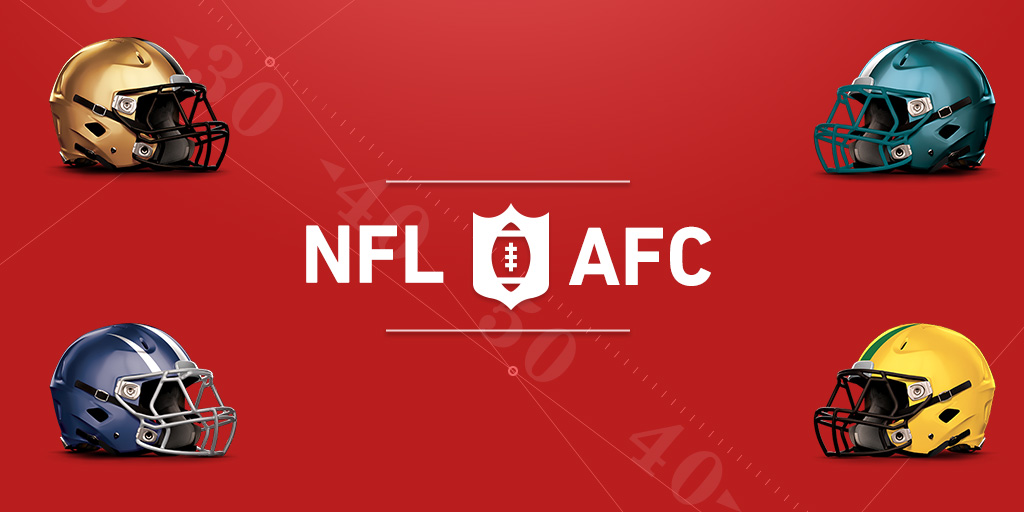 NFL: AFC Conference preview