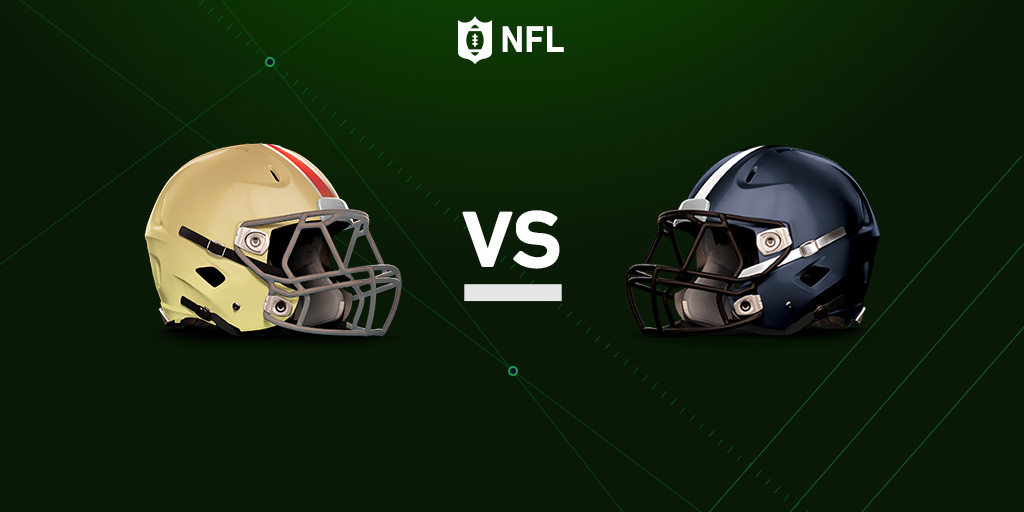 NFL Week 17 preview: San Francisco 49ers at Seattle Seahawks