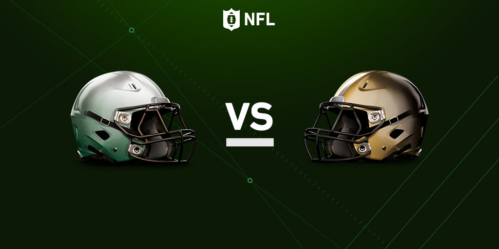 NFL Week 4 preview: New York Jets at Jacksonville Jaguars