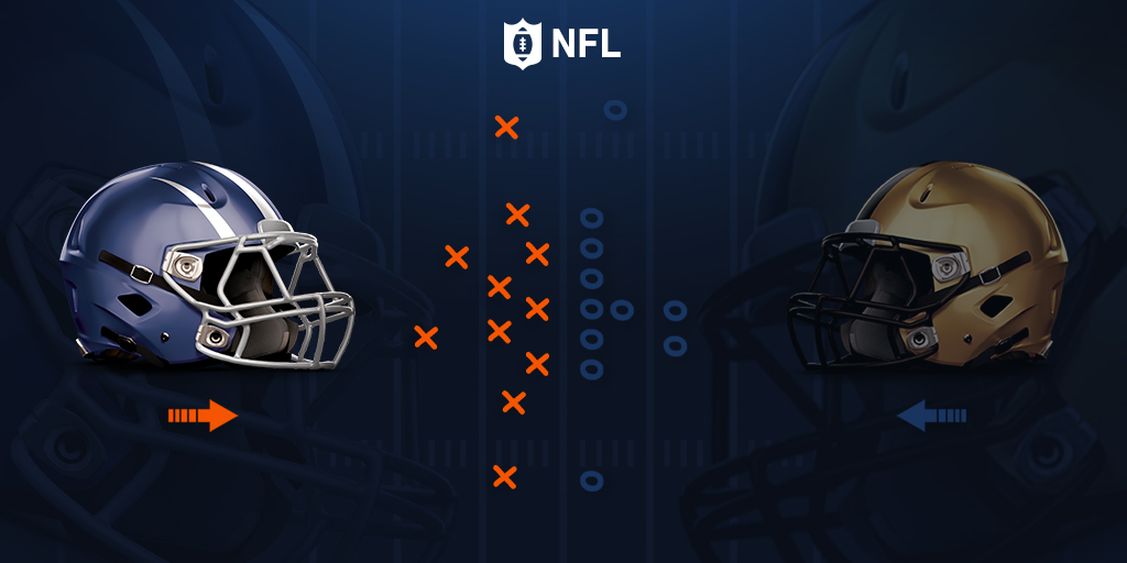 How analysing defence can help with NFL betting