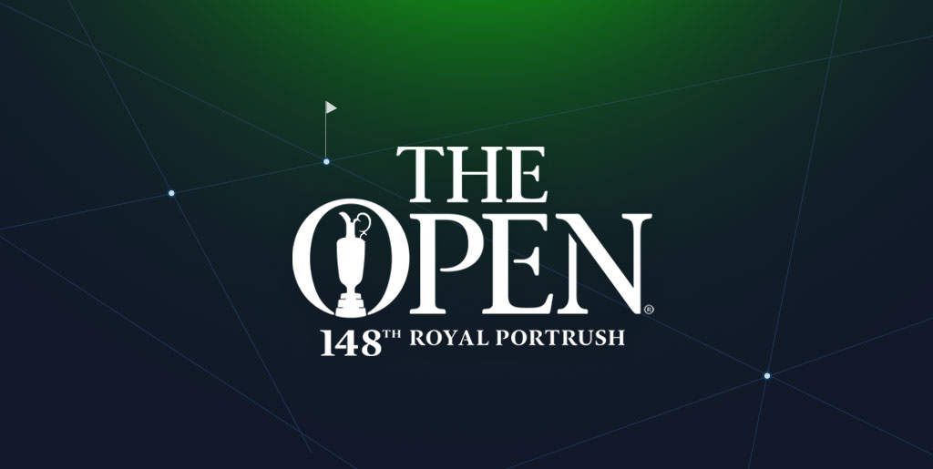 2019 British Open predictions