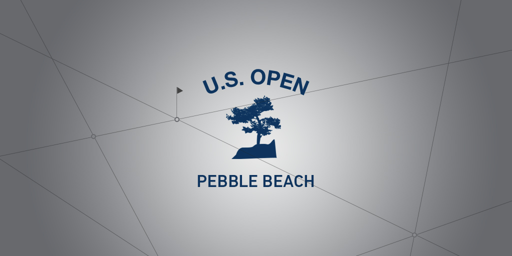 2019 US Open predictions