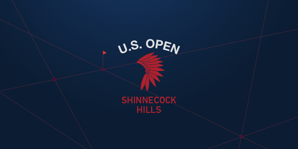 2018 US Open betting preview