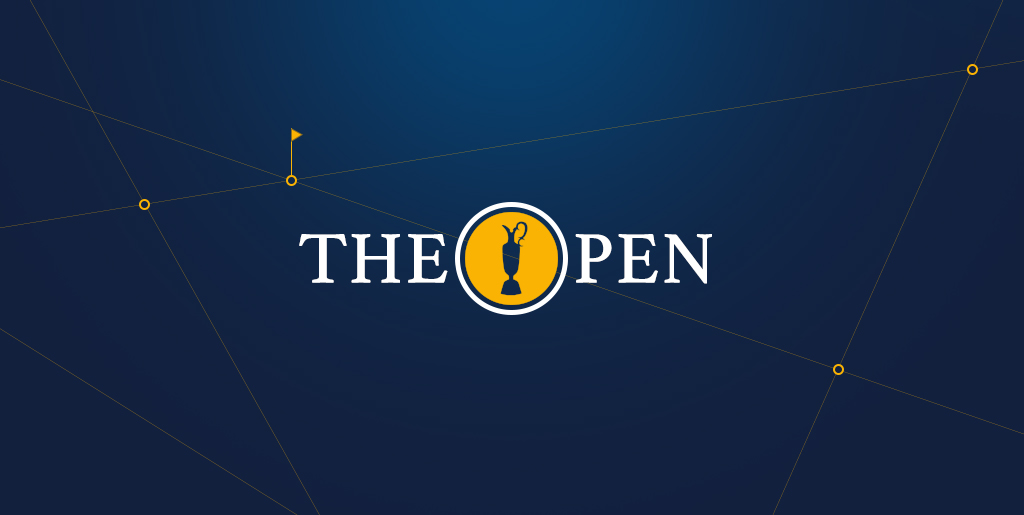 2018 British Open betting preview