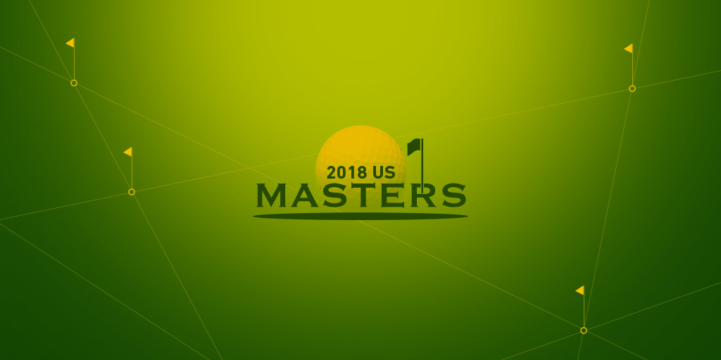 2018 US Masters betting preview