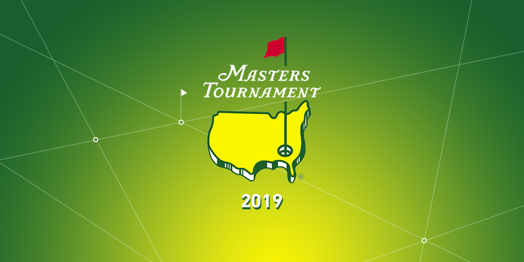 2019 US Masters predictions