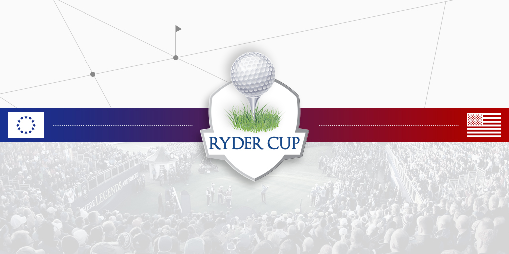 Ryder Cup 2018 odds analysis: Team Europe or Team USA?