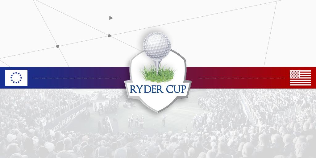 Ryder Cup odds   Ryder Cup winner odds