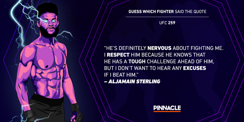 Social-UFC-259-Quote-Game-Sterling-Reveal.jpg