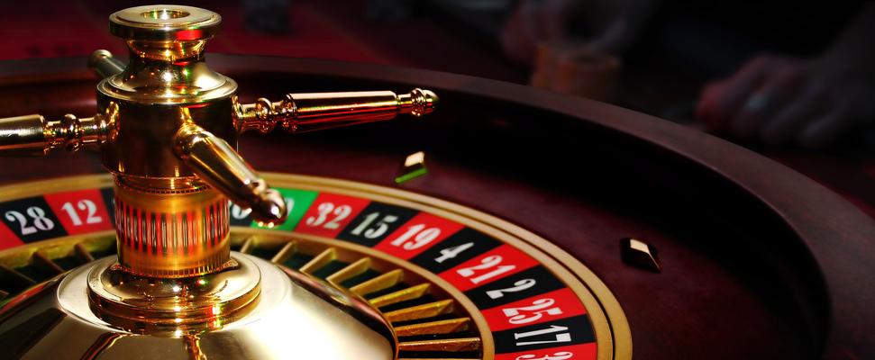 """RTP gambling""的图片搜索结果"