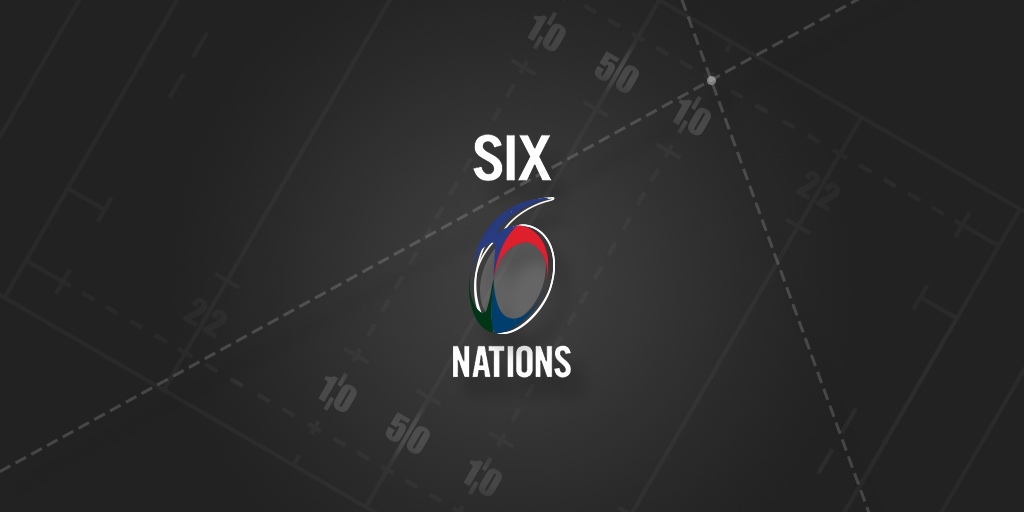 Six Nations 2020 Tournament preview
