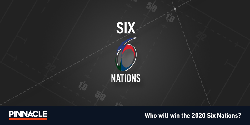 Six nations top try scorer betting online iwac betting meanings