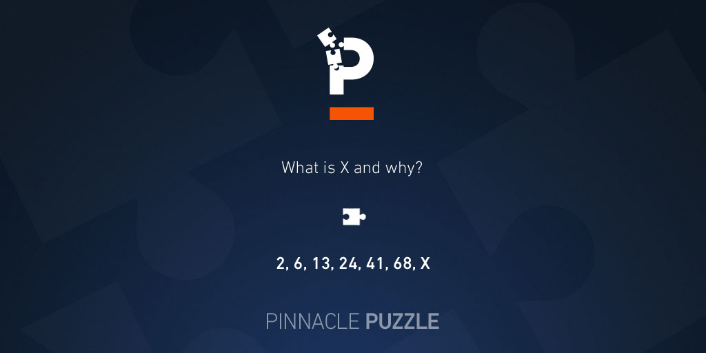 en-pinnacle-question-7.jpg
