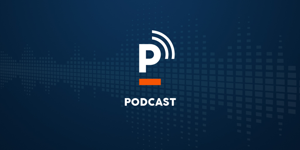 The Pinnacle Betting Podcast