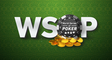 World Series of Poker betting predictions