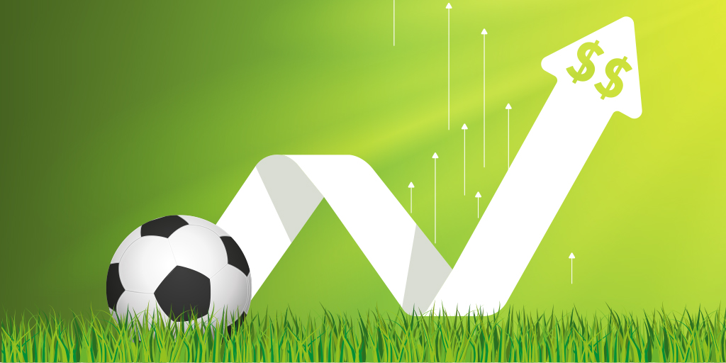 How much value is there in soccer betting markets?|Finding value in betting