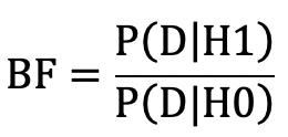 bayes-skill-formula1.png