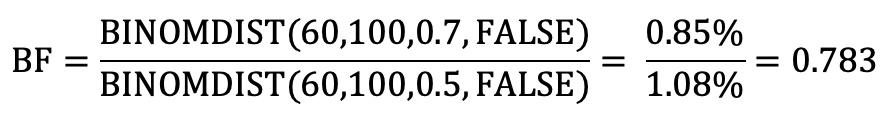 bayes-skill-formula2.png