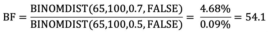 bayes-skill-formula3.png